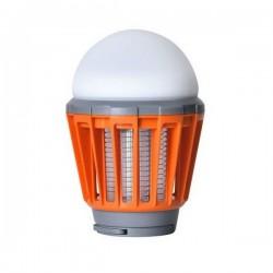 Anti-Mosquitos electrico BRIGMTON BMQ10