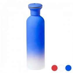 Humidificador (250 ml) 146265
