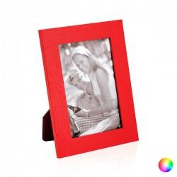 Marco de fotos (10 x 15 cm) 143195