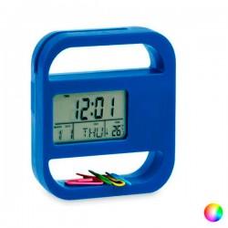 Reloj de mesa digital 144292