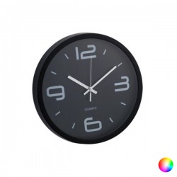 Reloj de pared analã³gico 143676