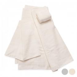 Set de toallas (3 pcs) 143999