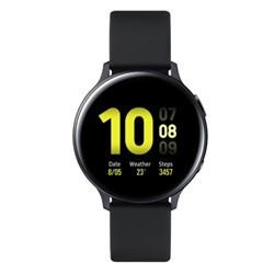 Smartband SAMSUNG watch active 2 44MM ne
