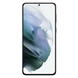 Smartphone SAMSUNG S21+ 8/128GB Negro