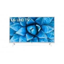 Televisor led LG 43 43UN73906LE