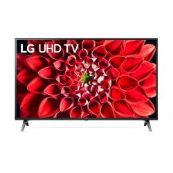 Televisor led LG 43UN711C0ZB Ultra HD 4K