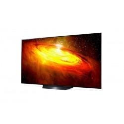 """Televisor OLED LG 55BX3LB 55"""" 4K Ultra HD"""