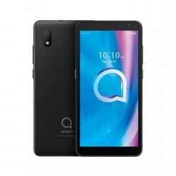 Teléfono libre ALCATEL 5002H 32/2GB