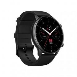 Smartwatch XIAOMI AMAZFIT gtr 2 obsidian