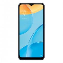 Smartphone OPPO A15 32/2GB negro