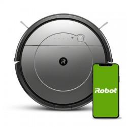 Robot aspirador iROBOT Roomba Combo
