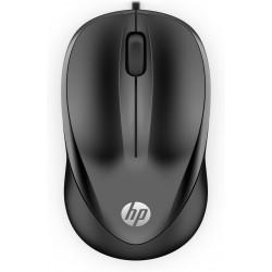 Ratón HP 1000