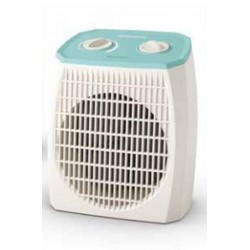 Calefactor OLIMPIA pop b