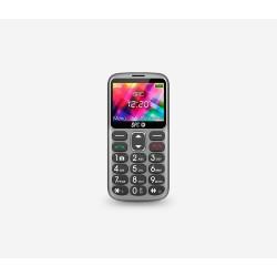 Teléfono libre SPC 2320T