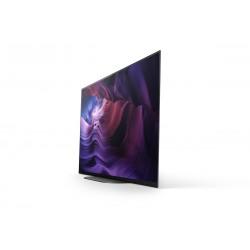 """Televisor OLED SONY 48"""" KD48A9BAEP 4K Ultra HD"""