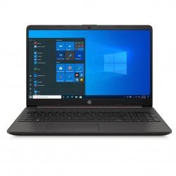 "Ordenador portátil HP 250 G8 I3/8GB/256SSD 15,6"""