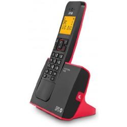 Teléfono SPC 7290R
