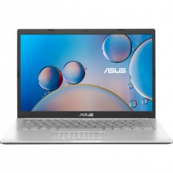 Ordenador portátil ASUS F415JA-EK395T I5/8/512GB