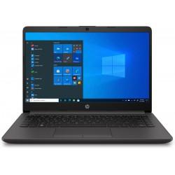 """Ordenador portátil HP 240 G8 Intel CEL/8GB/256SS 14"""""""