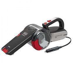 Aspirador portátil black & decker PV1200