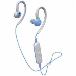 Auricular PIONEER SE-E6BT azul