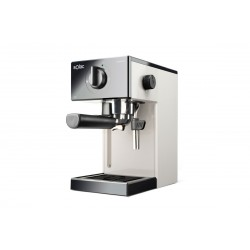 Cafetera express SOLAC CE4505
