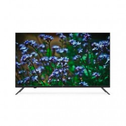 """Televisor led ENGEL 43"""" LE4390ATV UltraHD 4K"""