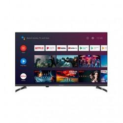 "Televisor led AIWA 40"" televisor LED406FHD Smart TV"