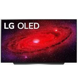 """Televisor led LG 77"""" 77CX6LA"""