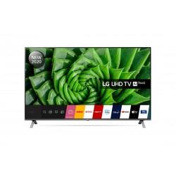 """Televisor led LG 65"""" 65UN80006LA"""