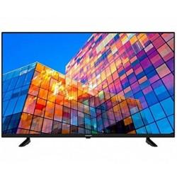 """Televisor led GRUNDIG 43"""" 43GEU7800B"""