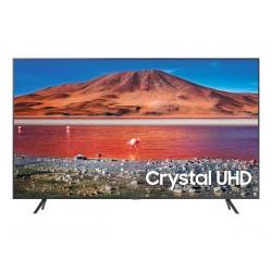 """Televisor led SAMSUNG 50"""" UE50TU7172"""