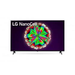 """Televisor led LG 49"""" 49NANO806NA"""