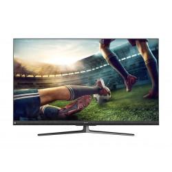 """Televisor led HISENSE 55"""" H55U8QF Smart TV 4K"""