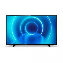 """Televisor led PHILIPS 70"""" 70PUS7505 Smart TV 4K"""
