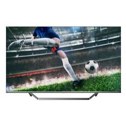 """Televisor LED HISENSE 65"""" H65U7QF Smart TV 4K"""