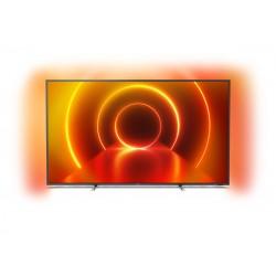 "Televisor LED PHILIPS 70"" 70PUS7805 Smart TV UHD 4K"