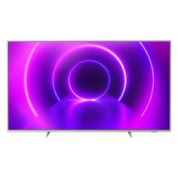 "Televisor LED PHILIPS 70"" 70PUS8535 UltraHD 4K"
