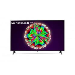 """Televisor LED LG 65"""" 65 NANO806NA Smart TV UHD 4K"""
