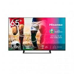 """Televisor LED HISENSE 65"""" H65A7300F Smart TV UDH 4K"""