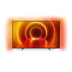 """Televisor LED PHILIPS 43"""" 43PUS7805 SmartTV 4K UHD"""