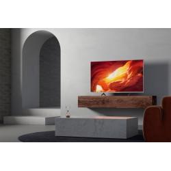 "Televisor LED SONY 43"" KD43XH8596 SmartTV 4K UHD"