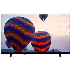"""Televisor LED GRUNDIG 39"""" 39GEF6600B Smart TV"""