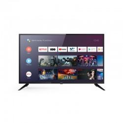 """Televisor LED HD 32"""" ENGEL LE3290ATV"""