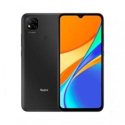 Smartphone XIAOMI redmi 9C 3/64GB
