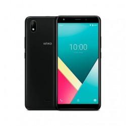 Smartphone WIKO 61 16/1GB negro