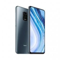 Smartphone XIAOMI note 9 pro 128/6GB