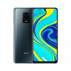 Smartphone XIAOMI Redmi Note 9S 4/64GB