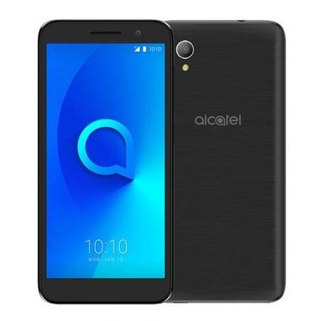 Smartphone ALCATEL volcano black