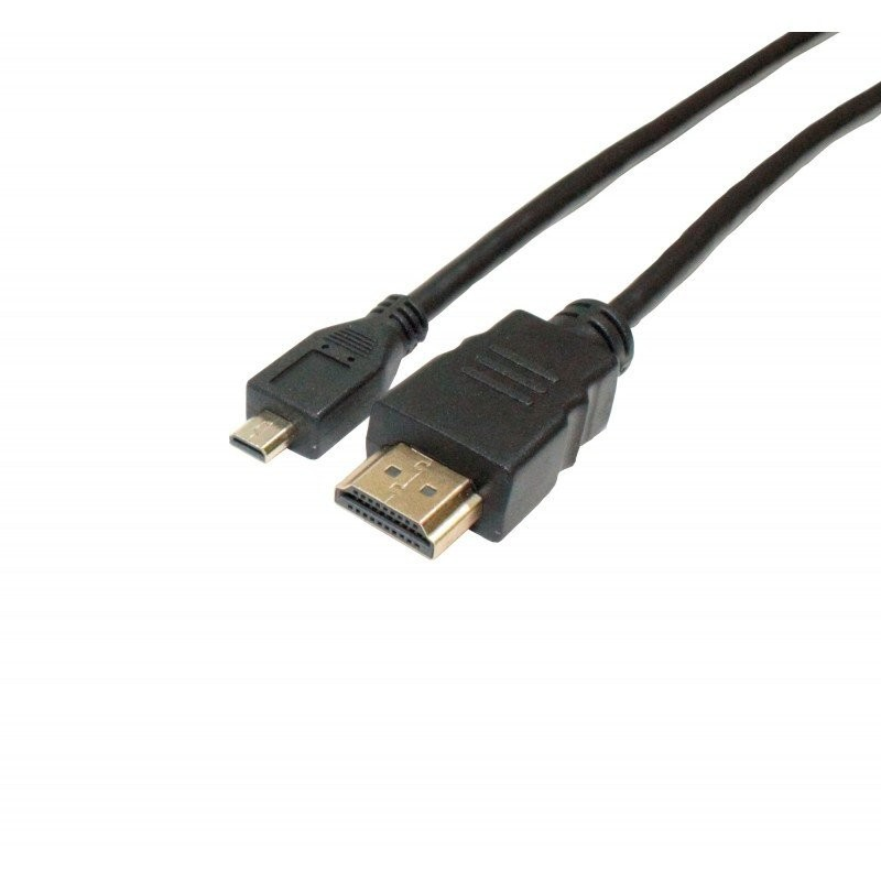 Cable HIFIRACK 305004